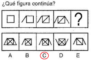 pregunta abstracto 4