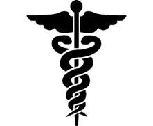 simbolo-medicina