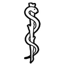 Vara-de-Asclepio