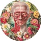 El arte anatómico de Juan Gatti 06