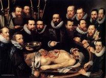 Michiel-Jansz.-van-Miereveld-Anatomische-les-van-Dr-Willem-van-der-Meer-i16071